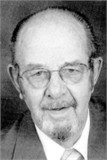 Dean C. Poff