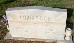Robert Shelby Lowrance