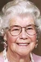 Muriel Roberta <I>Smith</I> Gwillim