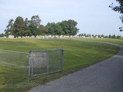 Shockley Cemetery