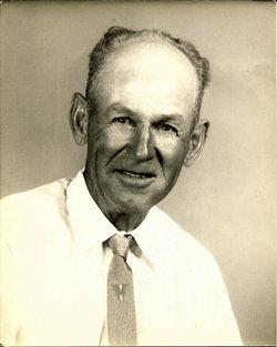 Alvie Jordon Dickson