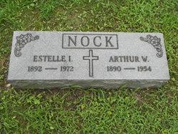 Arthur Walter Nock
