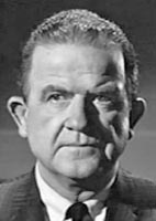 Patrick Mcvey