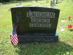 Laughlin Church Cemetery