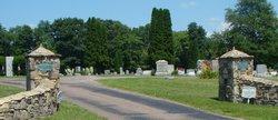 Rockwood IOOF Cemetery