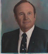 George Hess