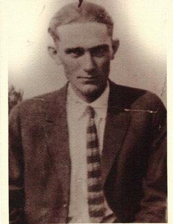 Lansdell B. Banks, Sr