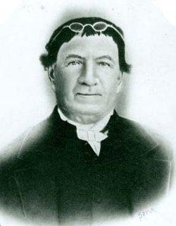 Joshua Hall