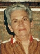 Ruth Beatrice <I>Pittman</I> Sanders