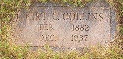 Kirt C. Collins