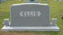 Dasia J <I>Tunnell</I> Ellis