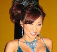 Felicia Lee Tang