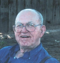 Edward Knight Dana