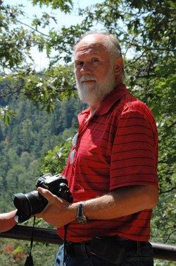 Kurt  D. Moser