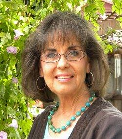 Sue Pittman McPeak