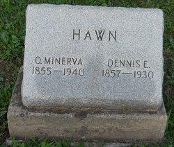 Dennis E. Hawn