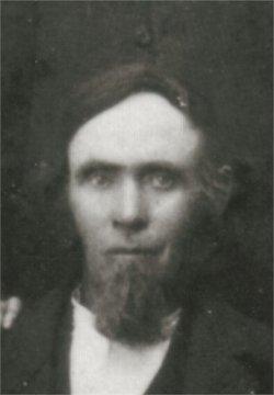 John McAvan