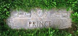 James Pinkney Prince