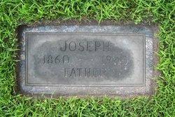 Joseph Kiebler, Jr