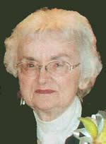 Dorothy Charlotte <I>Beem</I> Lang