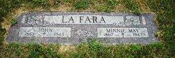 John LaFara
