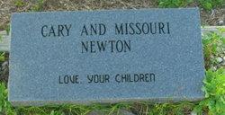 Cary Newton