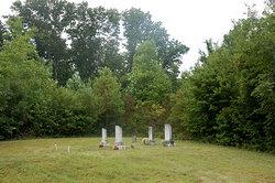 Grissom Cemetery