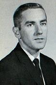Robert W. Akes