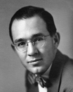 Elmer Chatfield Sproul