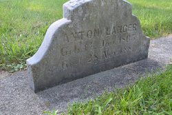 Anton Langer