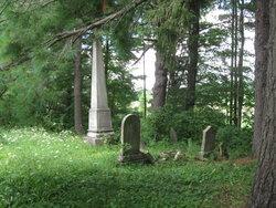 Zimmer Cemetery