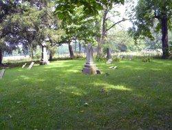 George Mock Cemetery