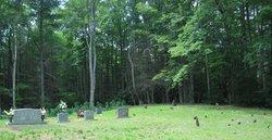 McLean Cemetery