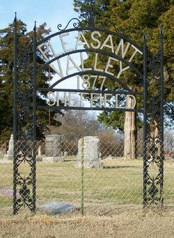 Pleasant Valley Cemetery