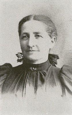 Emily V. <I>Woodman</I> Levee