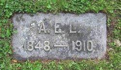 Albert Earl Losey