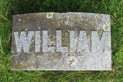 William A. Ferris