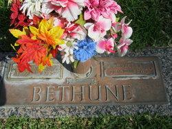 Grace Bell Bethune