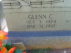 Glenn Chester Beamer