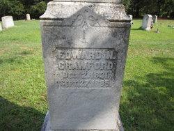 Edward Newton Crawford