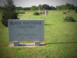 Black Partridge Cemetery