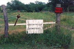 Gentryville Cemetery