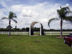 Bethel Mennonite Church Cemetery