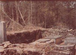 A G Smith Family Cemetery