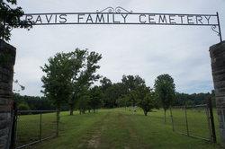 Travis Family Cemetery