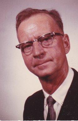 "Leonard Harry ""Casey"" Burkert"