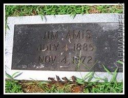 Jim Amis