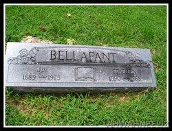 Jim Bellafant