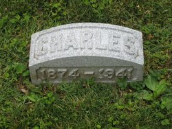 Charles H. Henze