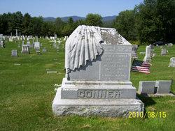 Maude L <I>Conner</I> Morway